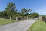 5530 Fort Denaud Road - Photo 3