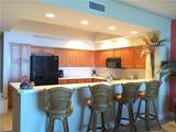 3329 Sunset Key Circle - Photo 10
