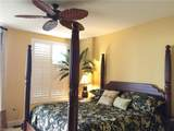 3329 Sunset Key Circle - Photo 14