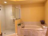 3329 Sunset Key Circle - Photo 16