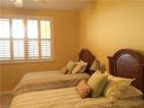 3329 Sunset Key Circle - Photo 18