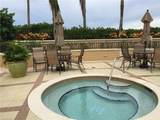3329 Sunset Key Circle - Photo 4
