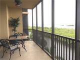 3329 Sunset Key Circle - Photo 5
