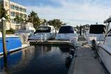 48 Ft. Boat Slip At Gulf Harbour G-3 - Photo 2