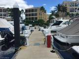 48 Ft. Boat Slip At Gulf Harbour G-3 - Photo 4