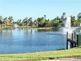 Lot 279   3008 Riverboat Landing - Photo 27