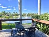 Lot 279   3008 Riverboat Landing - Photo 33
