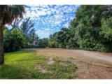 15295 Captiva Drive - Photo 10