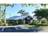 Lot 244   3032 Riverbend Resort Boulevard - Photo 15