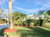 Lot 244   3032 Riverbend Resort Boulevard - Photo 2