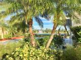 Lot 244   3032 Riverbend Resort Boulevard - Photo 3