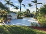 Lot 244   3032 Riverbend Resort Boulevard - Photo 5
