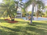 Lot 244   3032 Riverbend Resort Boulevard - Photo 6
