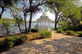 Lot 163    3120 Riverbend Resort Boulevard - Photo 21