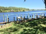 Lot 127    3044 Belle Of Myers Road - Photo 24