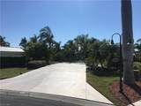 Lot 127    3044 Belle Of Myers Road - Photo 4