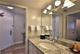 3136 Tennis Villas - Photo 13