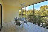 3136 Tennis Villas - Photo 15