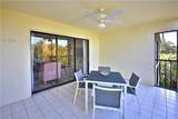 3136 Tennis Villas - Photo 17