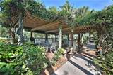 3136 Tennis Villas - Photo 19