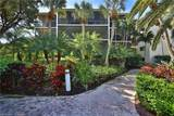 3136 Tennis Villas - Photo 22