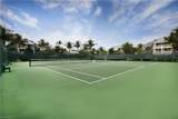 3136 Tennis Villas - Photo 23