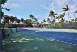 3136 Tennis Villas - Photo 24