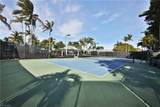3136 Tennis Villas - Photo 25