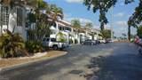 2804 Del Prado Boulevard - Photo 2