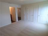 501 20th Terrace - Photo 11