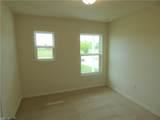 501 20th Terrace - Photo 4