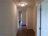 501 20th Terrace - Photo 5