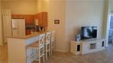 10115 Colonial Country Club Boulevard - Photo 10