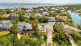 1720 Dixie Beach Boulevard - Photo 1