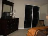 11001 Gulf Reflections Drive - Photo 11