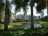 11001 Gulf Reflections Drive - Photo 22