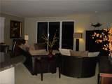 11001 Gulf Reflections Drive - Photo 5