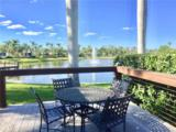 Lot 252   3016 Riverbend Resort Boulevard - Photo 19