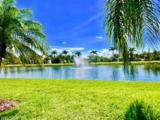Lot 252   3016 Riverbend Resort Boulevard - Photo 2