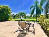 Lot 252   3016 Riverbend Resort Boulevard - Photo 7