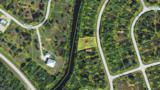7553 Pinedale Drive - Photo 1