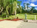 Lot 173   3014 Belle Of Myers Road - Photo 8