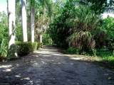 247 + 255 Robinwood Circle - Photo 9