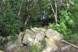 5091 Pelican Inlet Drive - Photo 10