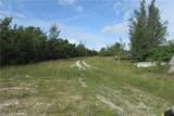 5091 Pelican Inlet Drive - Photo 2