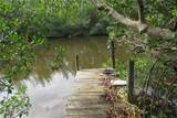 5091 Pelican Inlet Drive - Photo 3