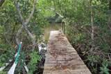 5091 Pelican Inlet Drive - Photo 4