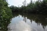 5091 Pelican Inlet Drive - Photo 5