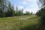 5091 Pelican Inlet Drive - Photo 6