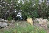 5091 Pelican Inlet Drive - Photo 8